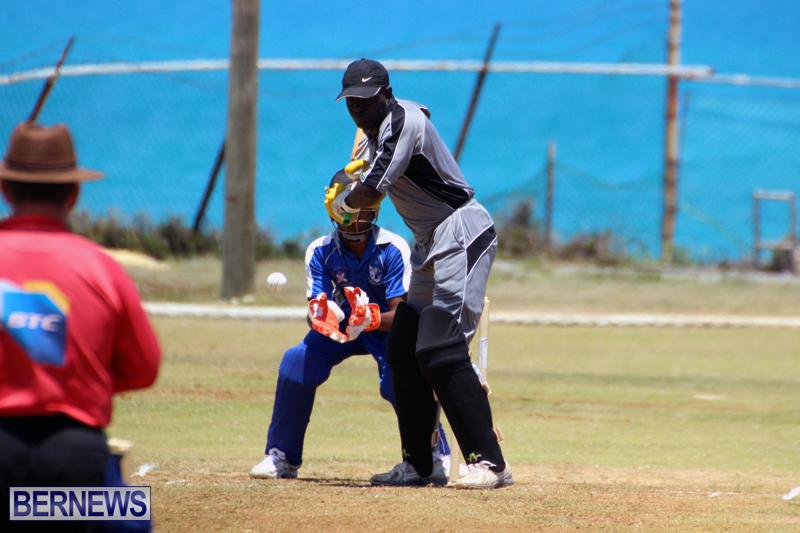 Cricket-Bermuda-May-16-2017-1