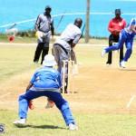 Cricket Bermuda May 16 2017 (10)