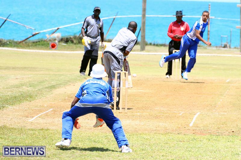 Cricket-Bermuda-May-16-2017-10