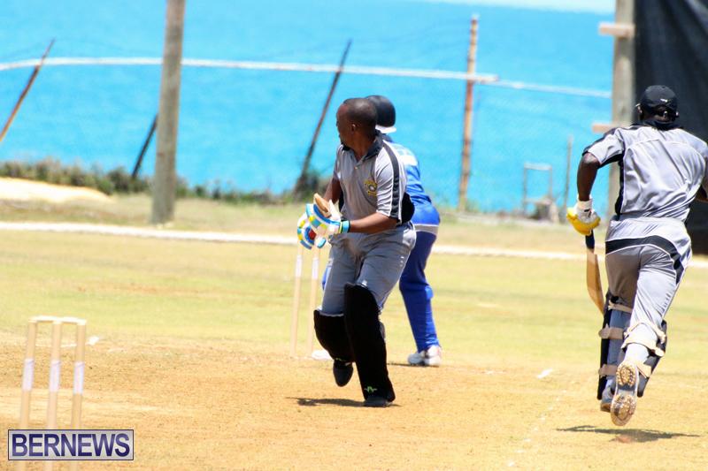 Cricket-Bermuda-May-16-2017-11