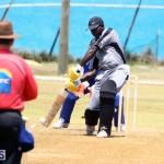 Cricket Bermuda May 16 2017 (12)