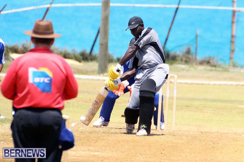 Cricket-Bermuda-May-16-2017-12