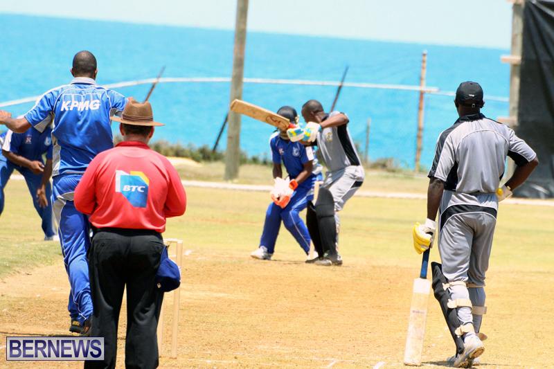 Cricket-Bermuda-May-16-2017-13