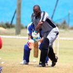 Cricket Bermuda May 16 2017 (14)