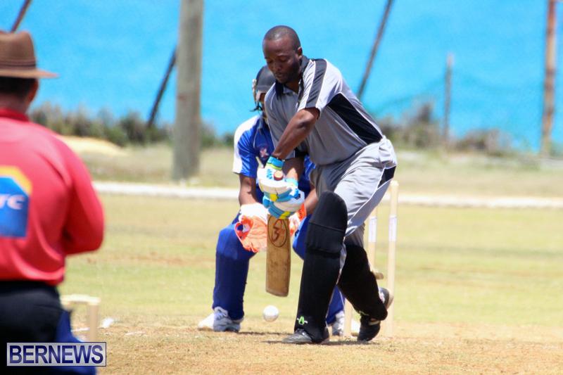 Cricket-Bermuda-May-16-2017-14