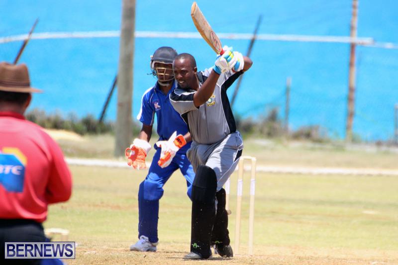 Cricket-Bermuda-May-16-2017-15