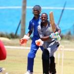 Cricket Bermuda May 16 2017 (16)