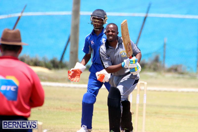 Cricket-Bermuda-May-16-2017-16