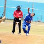 Cricket Bermuda May 16 2017 (17)
