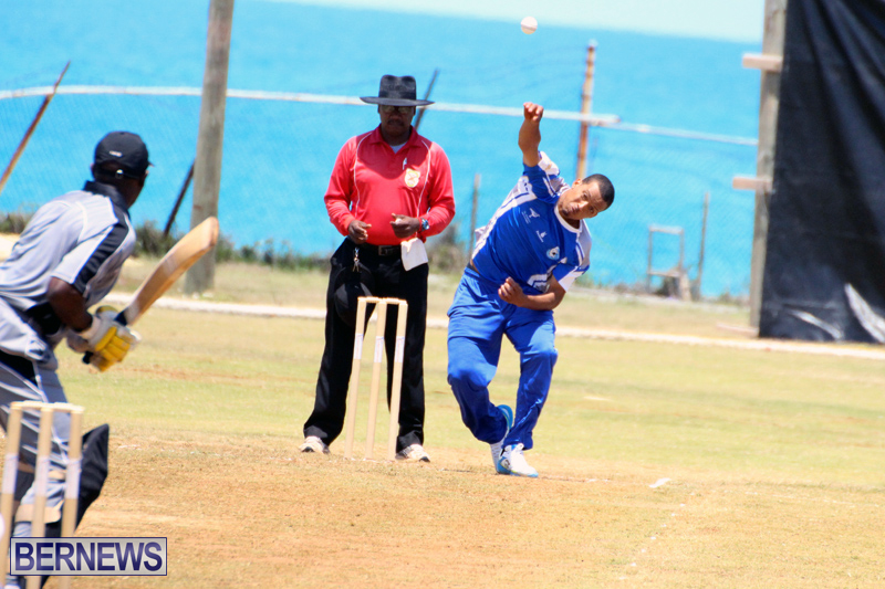 Cricket-Bermuda-May-16-2017-17