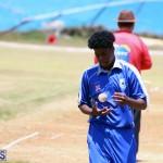 Cricket Bermuda May 16 2017 (18)