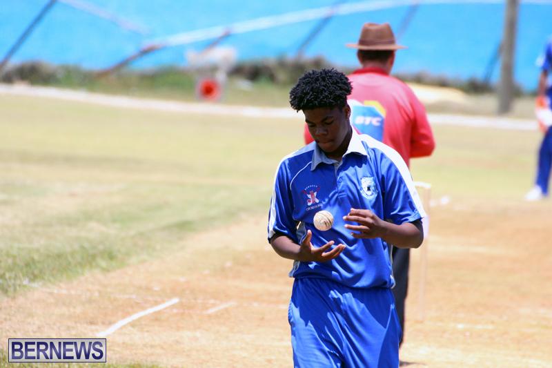 Cricket-Bermuda-May-16-2017-18