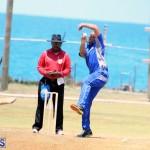 Cricket Bermuda May 16 2017 (19)