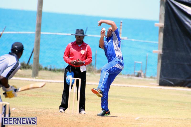 Cricket-Bermuda-May-16-2017-19