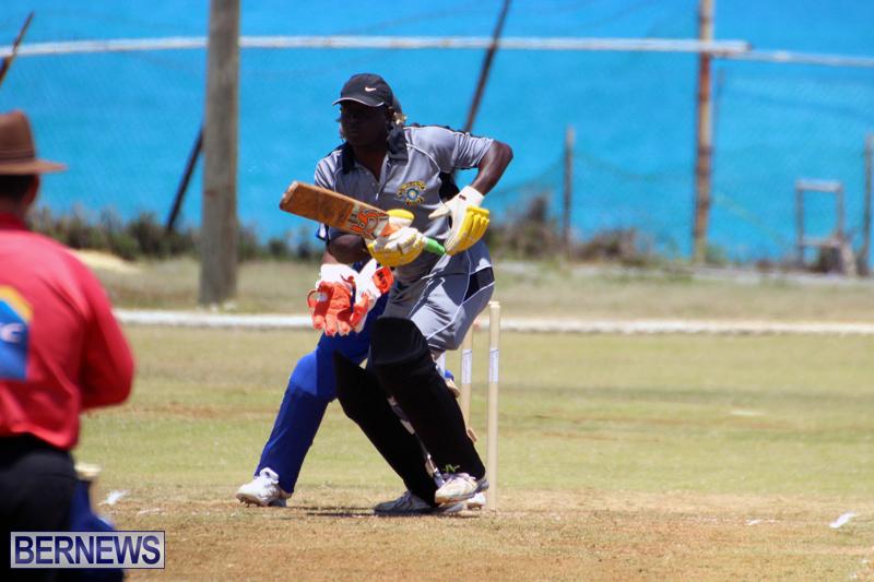 Cricket-Bermuda-May-16-2017-2