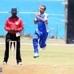 Cricket Bermuda May 16 2017 (5)