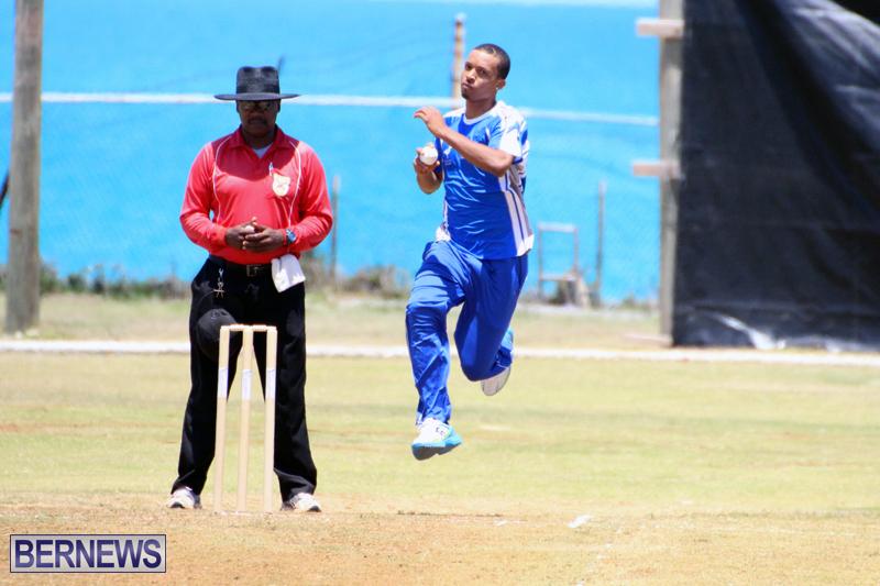 Cricket-Bermuda-May-16-2017-5