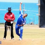 Cricket Bermuda May 16 2017 (6)