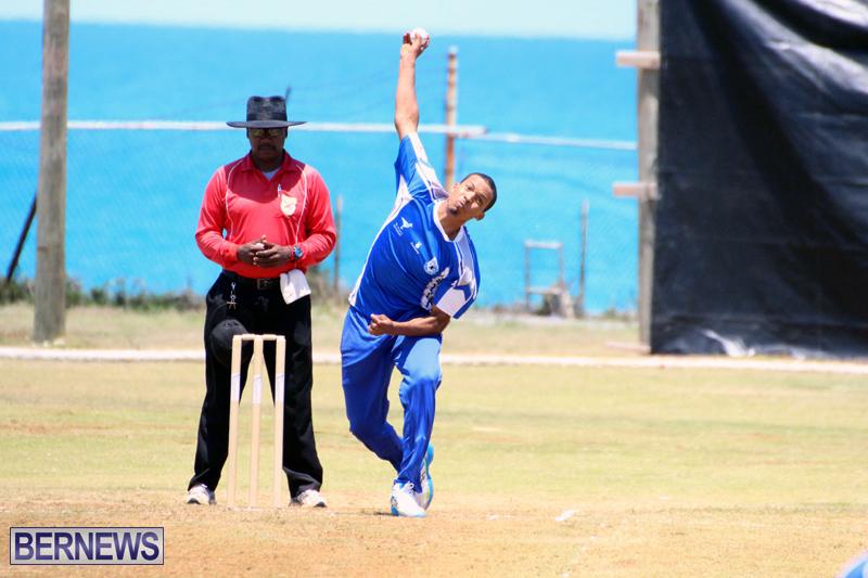 Cricket-Bermuda-May-16-2017-6