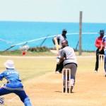 Cricket Bermuda May 16 2017 (7)