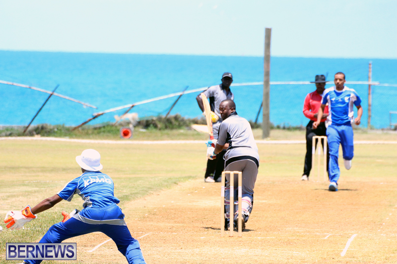 Cricket-Bermuda-May-16-2017-7