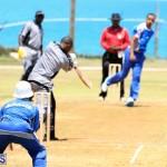 Cricket Bermuda May 16 2017 (8)