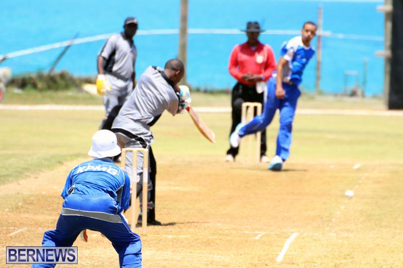 Cricket-Bermuda-May-16-2017-8