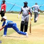 Cricket Bermuda May 16 2017 (9)