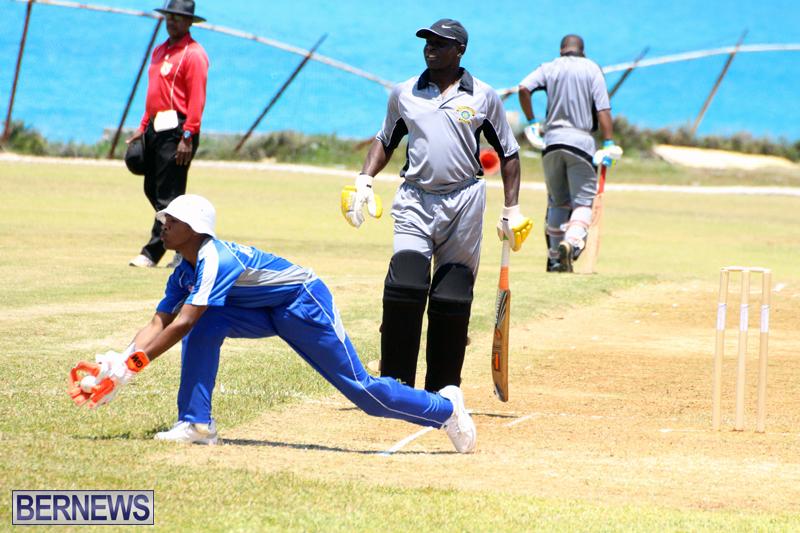 Cricket-Bermuda-May-16-2017-9