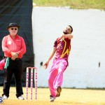 Cricket Twenty20 Bermuda April 30 2017 (1)
