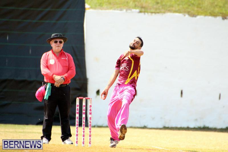 Cricket-Twenty20-Bermuda-April-30-2017-1