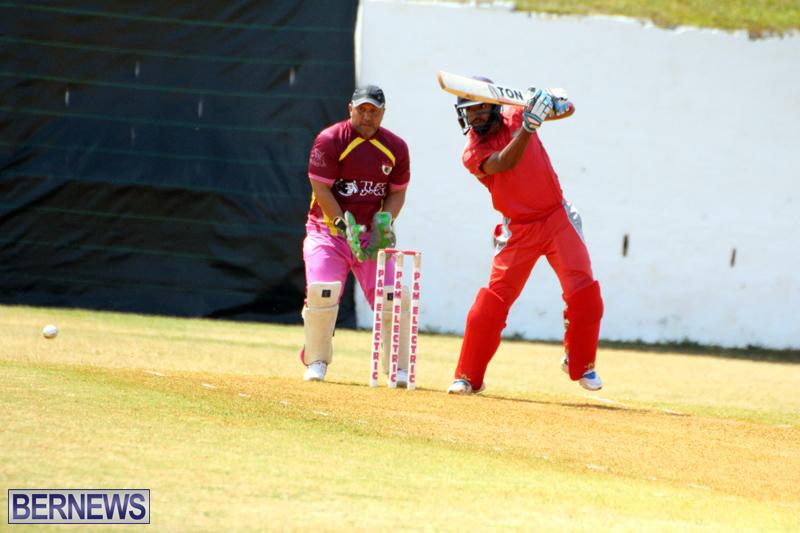 Cricket-Twenty20-Bermuda-April-30-2017-10