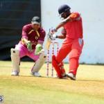 Cricket Twenty20 Bermuda April 30 2017 (11)