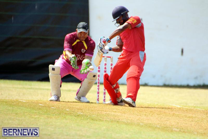 Cricket-Twenty20-Bermuda-April-30-2017-11