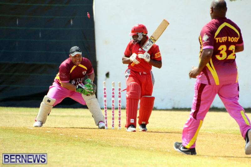 Cricket-Twenty20-Bermuda-April-30-2017-14
