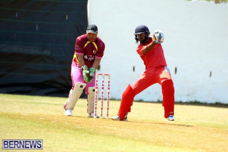 Cricket-Twenty20-Bermuda-April-30-2017-15