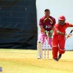 Cricket Twenty20 Bermuda April 30 2017 (16)