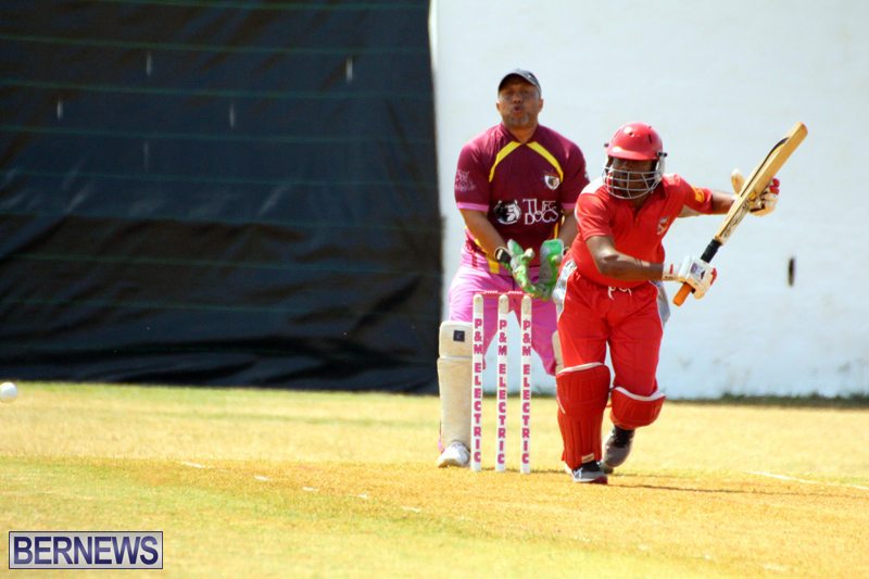 Cricket-Twenty20-Bermuda-April-30-2017-16