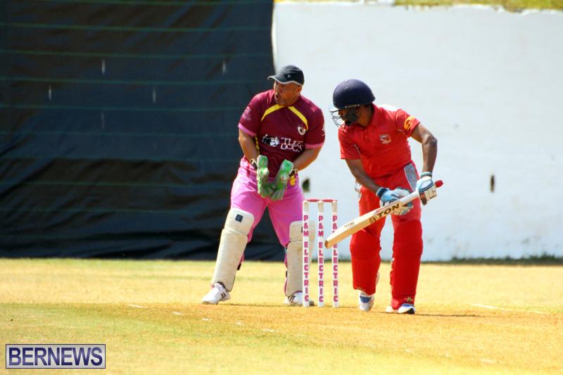 Cricket-Twenty20-Bermuda-April-30-2017-17