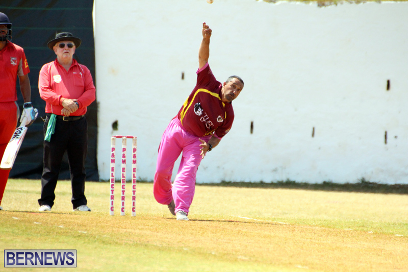 Cricket-Twenty20-Bermuda-April-30-2017-18