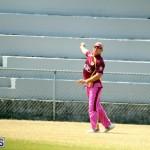 Cricket Twenty20 Bermuda April 30 2017 (19)