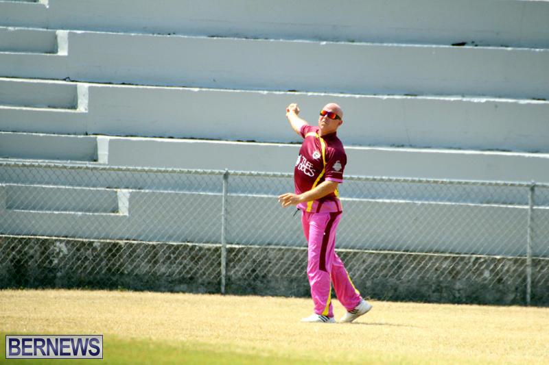 Cricket-Twenty20-Bermuda-April-30-2017-19