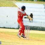 Cricket Twenty20 Bermuda April 30 2017 (2)