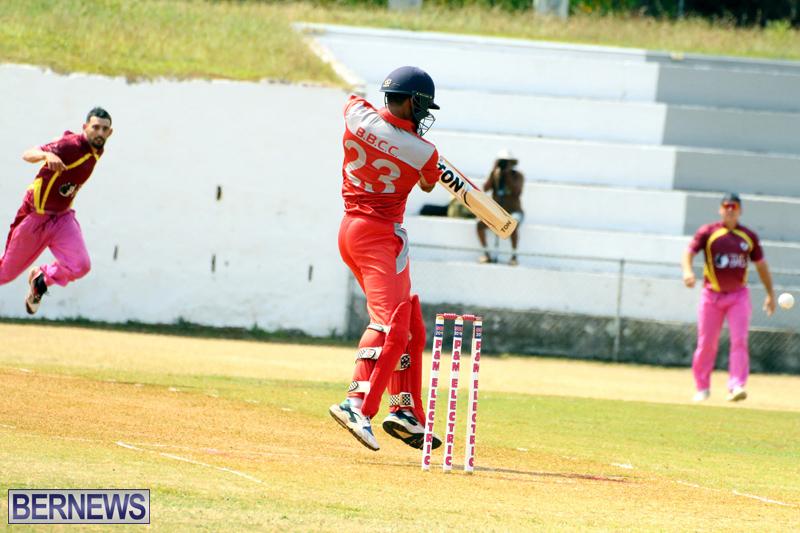 Cricket-Twenty20-Bermuda-April-30-2017-2