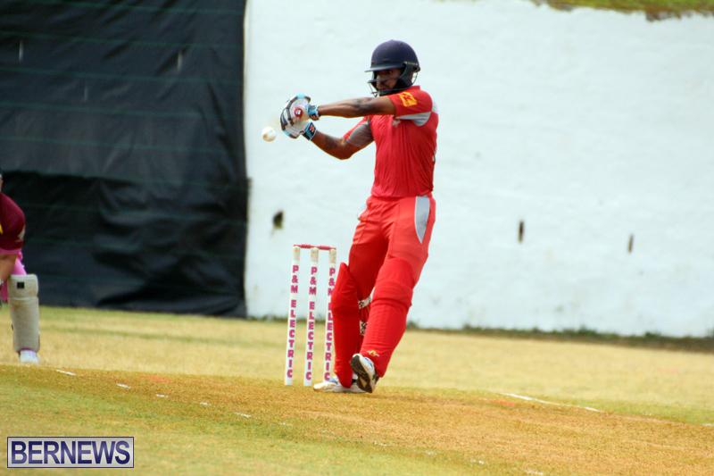Cricket-Twenty20-Bermuda-April-30-2017-3