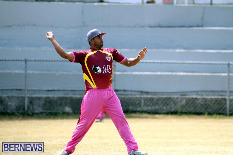 Cricket-Twenty20-Bermuda-April-30-2017-4