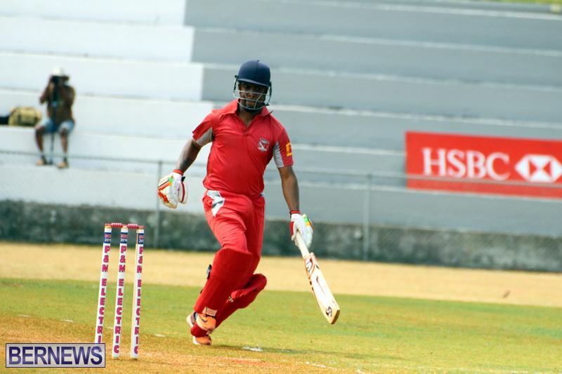 Cricket-Twenty20-Bermuda-April-30-2017-5
