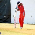 Cricket Twenty20 Bermuda April 30 2017 (6)