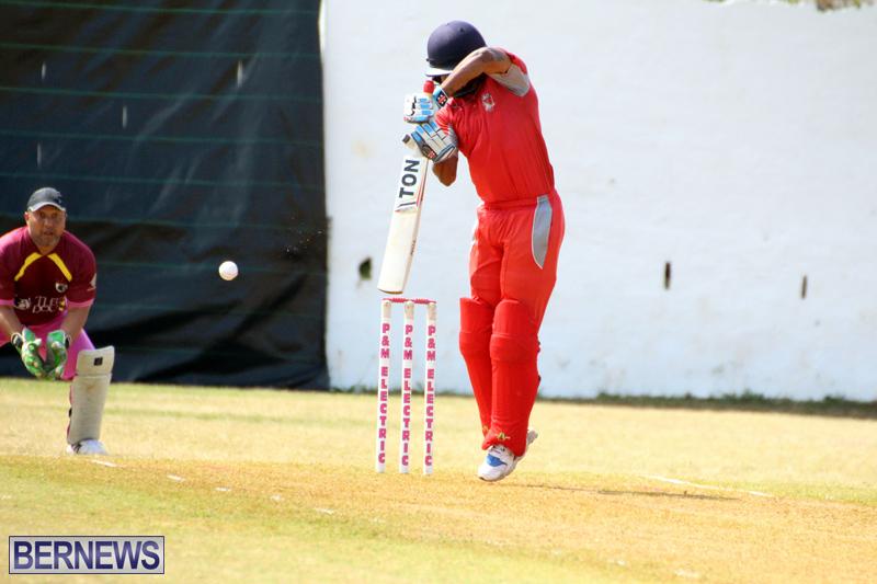 Cricket-Twenty20-Bermuda-April-30-2017-6