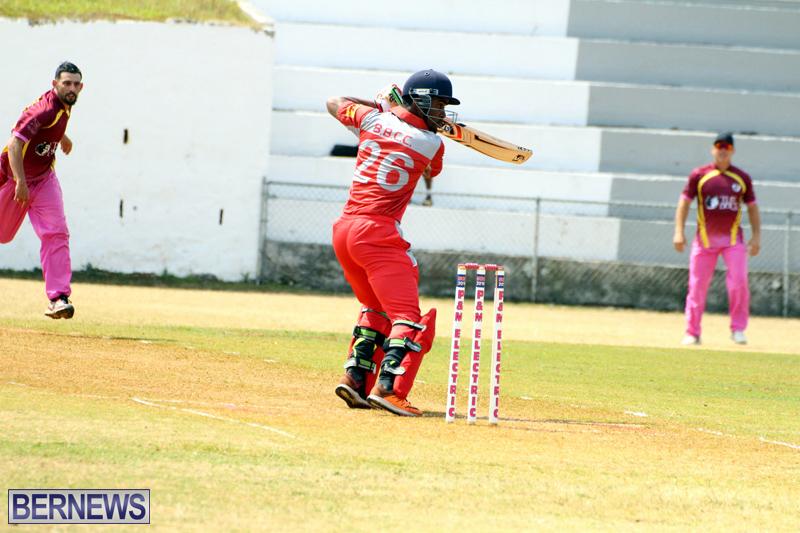 Cricket-Twenty20-Bermuda-April-30-2017-7